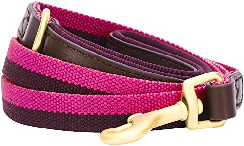 Blueberry Pet Polyester Genuine Comfortable