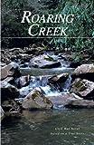 Roaring Creek, Emerson Williams, 1412098866