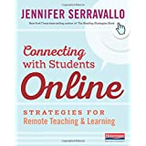 Connecting with Students Online: Strategies for Remote Teaching & Learning