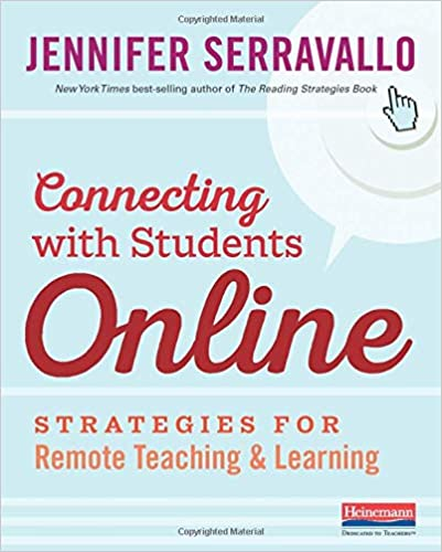 15 Best Distance Learning Books For Teachers