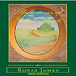 Reflections of Yellow Brick   Roxas James