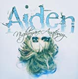 Nightmare Anatomy by Aiden (2005-10-04)