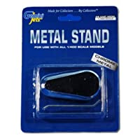 GJSTD777 Gemini Jets Airplane Model Metal Stand