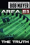 Area 51 The Truth: Volume 7