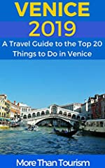 Venice travel guide shows you the 20 best attractions and things to see and do in Venice, Italy. Museums and Art Galleries: Enjoy the best museums and art galleries in Venice. Maps: So you can find your way to each attraction. Views: Where to...