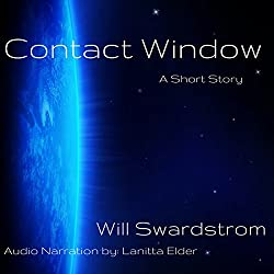 Contact Window