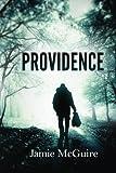 Providence (Volume 1)