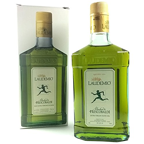 Olive Harvest Olive - 3