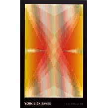 Vermilion Sands (Vintage Future)