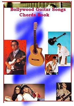 hindi songs chords book pdf