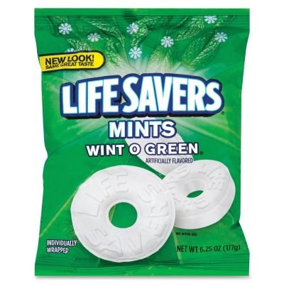 life-savers-individually-wrapped-wint-o-green-hard-candies-so12
