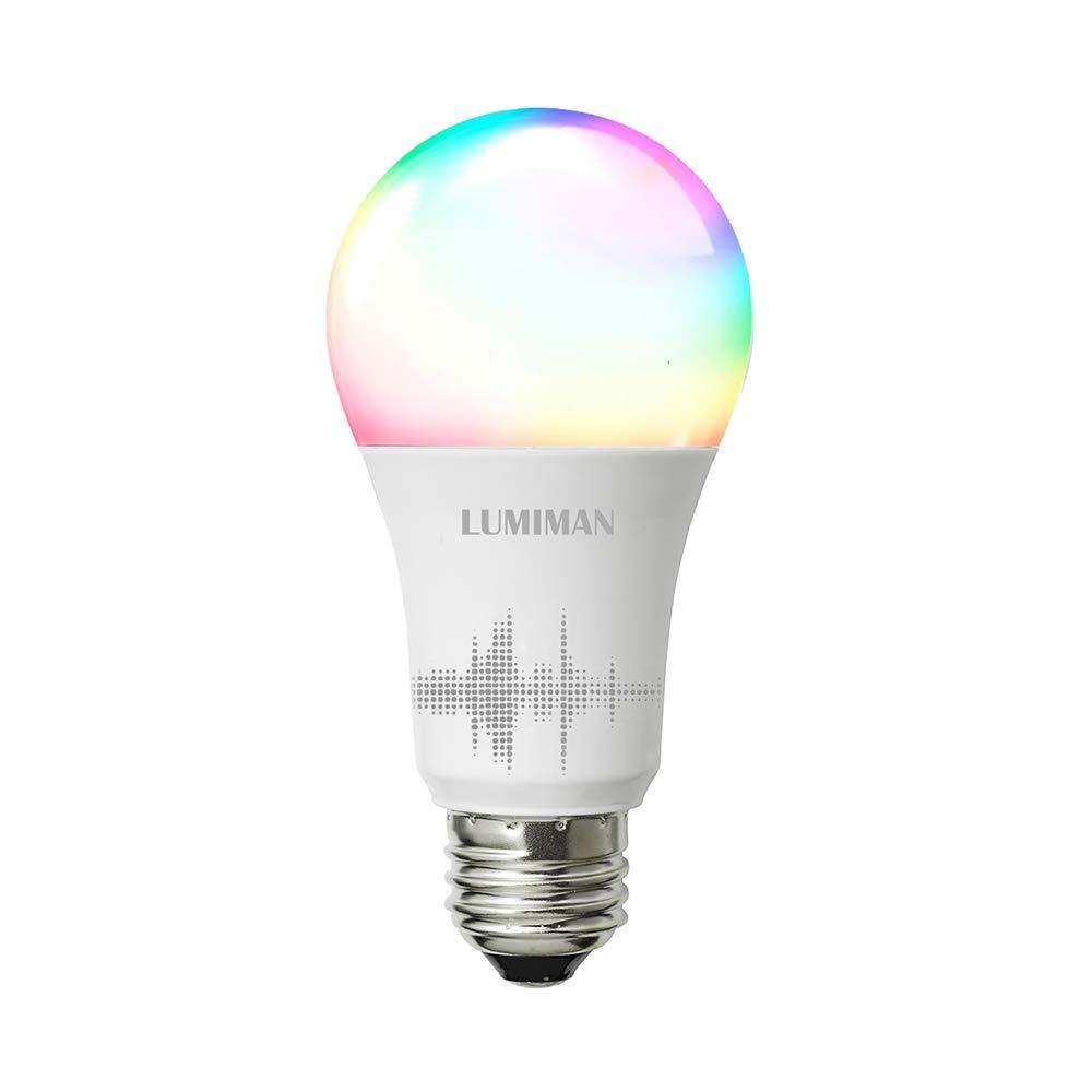 Lumiman LM530 7.5W 800lm