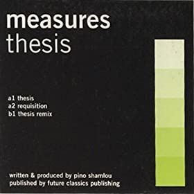"""list of 99 thesis List of theses 2005-06, 2nd semester adam, abdullah b 1998-99, 2nd semester adiong, blo u """"plan b – non-thesis."""