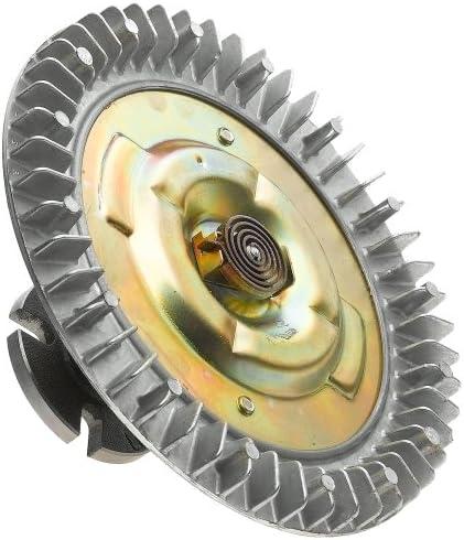 Hayden Automotive 1705 Premium Fan Clutch