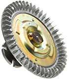 Hayden Automotive 2706 Premium Fan Clutch