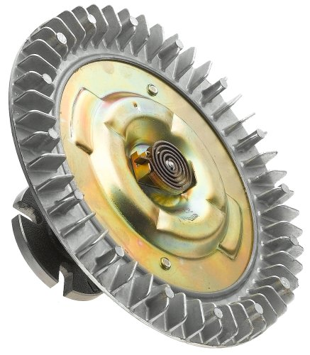 1985 Gmc S15 Clutch (Hayden Automotive 2706 Premium Fan Clutch)
