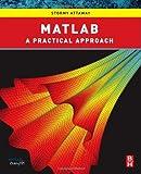 Matlab 9780750687621