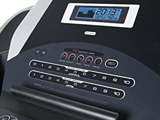Proform-505-CST-Treadmills