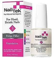 Nailtek Foundation No.3 Ridge-Filling Na...