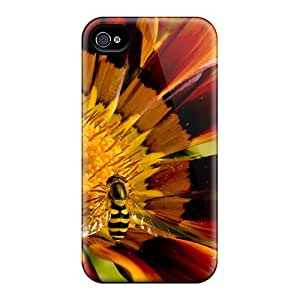 Premium Durable Sweet Bee Fashion Iphone 6 Protective Cases Covers