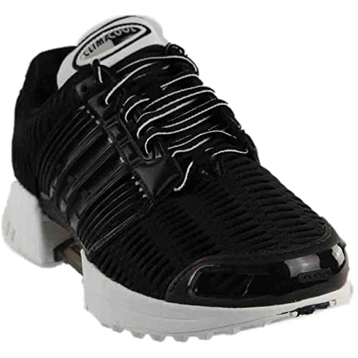 adidas Climacool 1 Bb0539 Herren-Turnschuhe  adidas Originals  Amazon.de   Sport   Freizeit f5d3120167