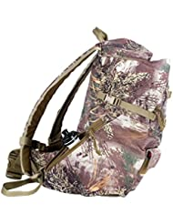 Crooked Horn Outfitters MasterGuide II