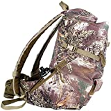 Crooked Horn Outfitters MasterGuide II , Realtree Aphd