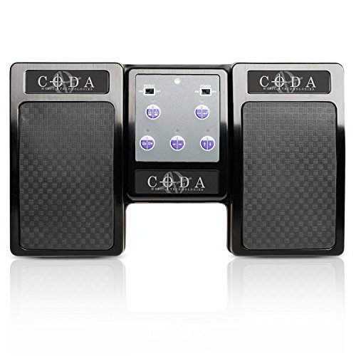 bluetooth-page-turner-music-pedal-by-coda-music-technologies
