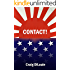 Contact!: a novel of the Pacific War (Crash Dive Book 4)