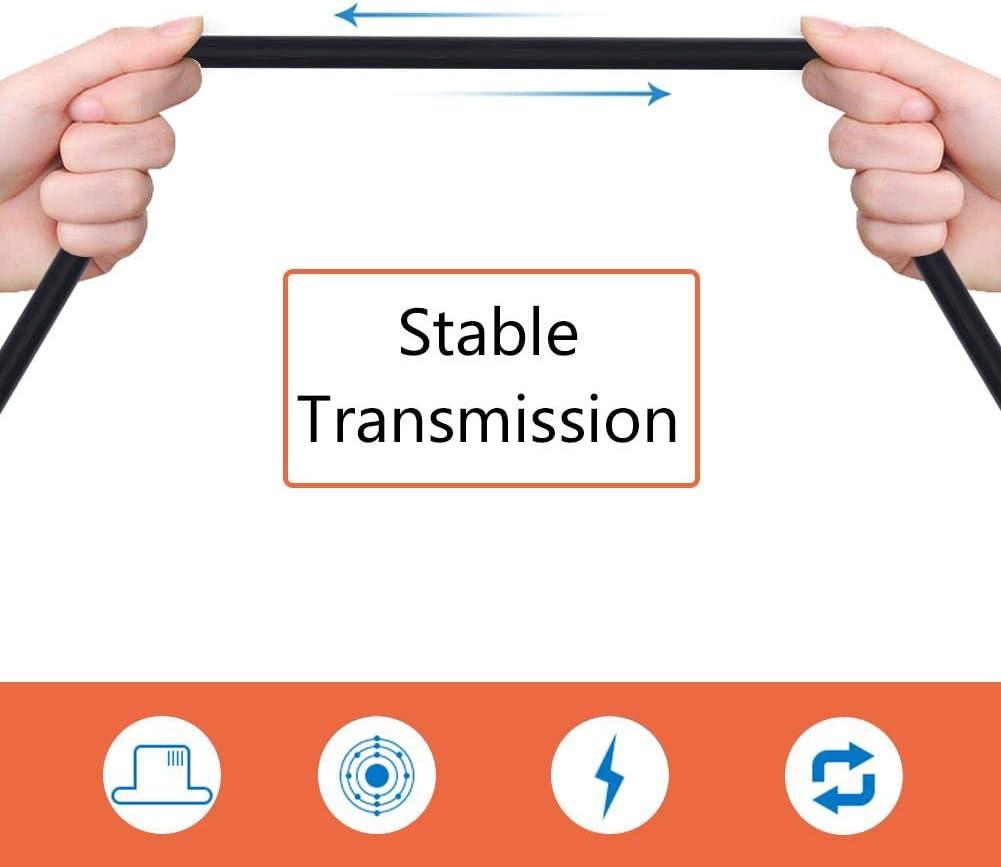 c/âble de diagnostic de connecteur dadaptateur de moto pour moto C/âble adaptateur OBD2 10 broches /à 16 broches