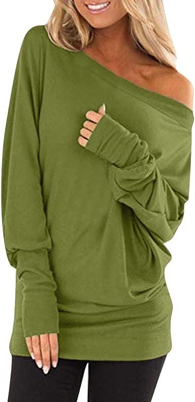 Transparente Extraterrestre Camiseta Goku Hombre niño españa seleccion española Camisetas Verano Camiseta Mujer niño Bebe graciosas Tirantes Mujer Camiseta de Pico Deporte: Amazon.es: Ropa y accesorios
