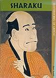 Sharaku (Masterworks of Ukiyo-e)