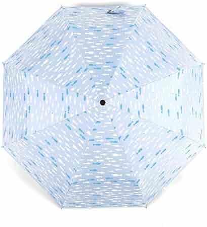 71370c16dea4 Shopping Blues - Last 30 days - Umbrellas - Luggage & Travel Gear ...