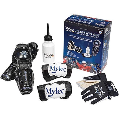 Mylec Player's...