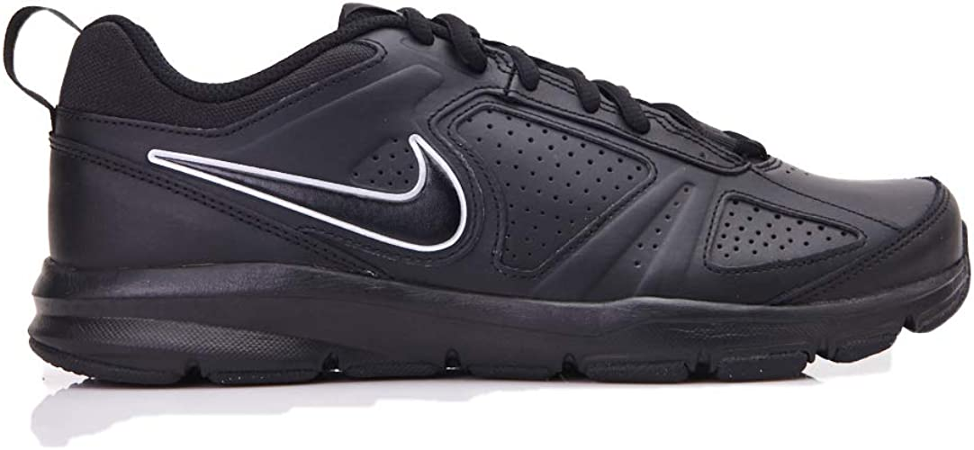 Nike T T Lite XI, Chaussures de Fitness Homme
