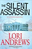 img - for The Silent Assassin (Dr. Alexandra Blake Novels) book / textbook / text book