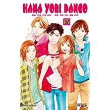 Hana Yori Dango - Tome 37 (French Edition)