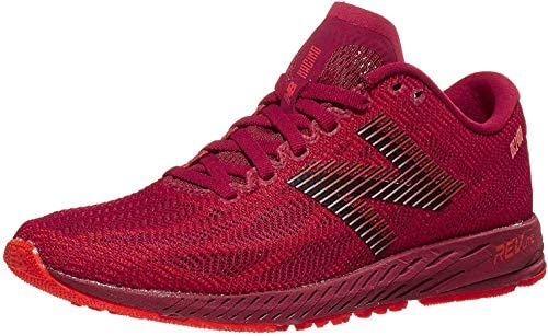 New Balance Women's 1400v6 Trail Running Shoe, NEO Crimson/NEO ...