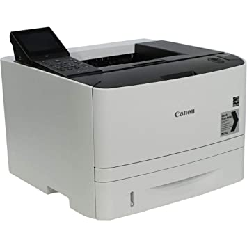 Drivers for Canon LBP-1000 PCL6 Printer