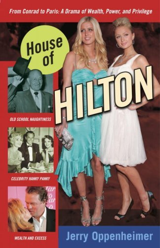 house-of-hilton