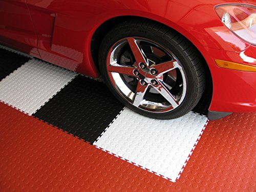 floor mats for wet basements - 6