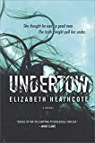 Undertow: A Novel