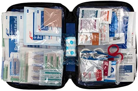 first-aid-only-299-piece-all-purpose
