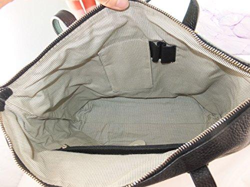 Voi Tasche schwarz