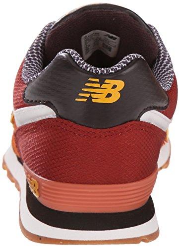 New Balance - Zapatillas de Material Sintético para mujer Multicolor multicolor