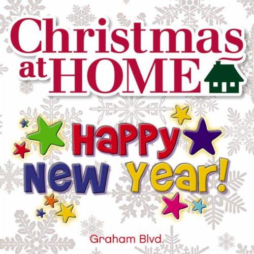 Happy New Year ! by Graham Blvd. on Amazon Music - Amazon.com
