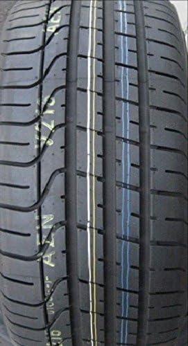 Pirelli Pzero Tm Mo Sommerreifen 285 30 R19 98y Dot 12 Neu X9 Auto