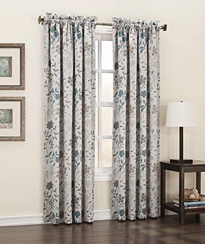 Bedroom Curtains | Bedroom Design