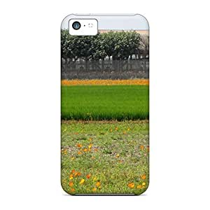 Iphone Case New Arrival For Iphone 5c Case Cover - Eco-friendly Packaging(DBsbWTB883Euwbe)