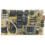 Balboa Water Group 54448 Spa Circuit Board Retrofit Icon M7